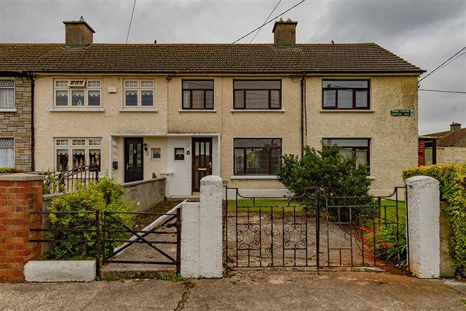 Main image for 4 Gurteen Park , Ballyfermot,   Dublin 10