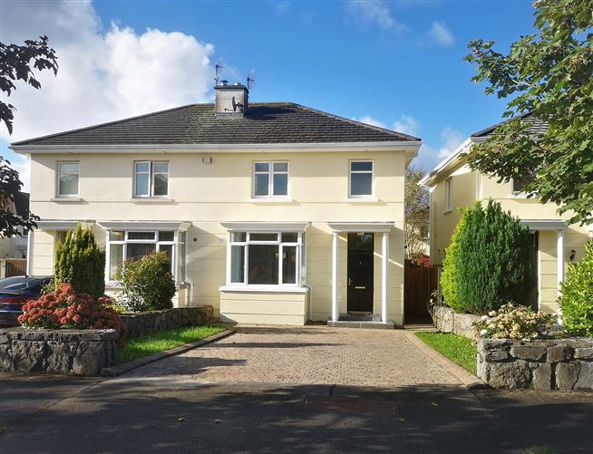 Main image for 9 Oranhill Drive, Oranhill, Oranmore, Co. Galway, Oranmore, Galway