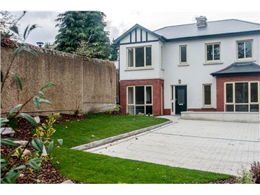 Main image of 1 Hillcrest, St Brigids Church Road, Stillorgan,   South County Dublin