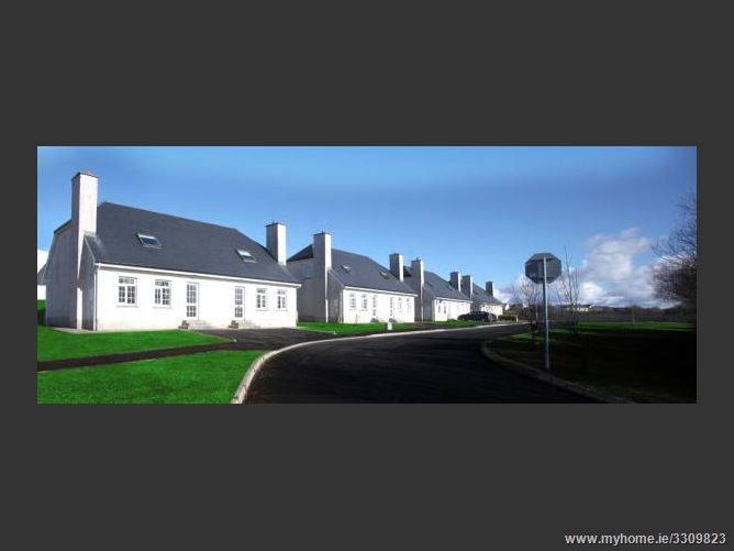 Main image for Bundoran Holiday Homes,Bundoran, Donegal