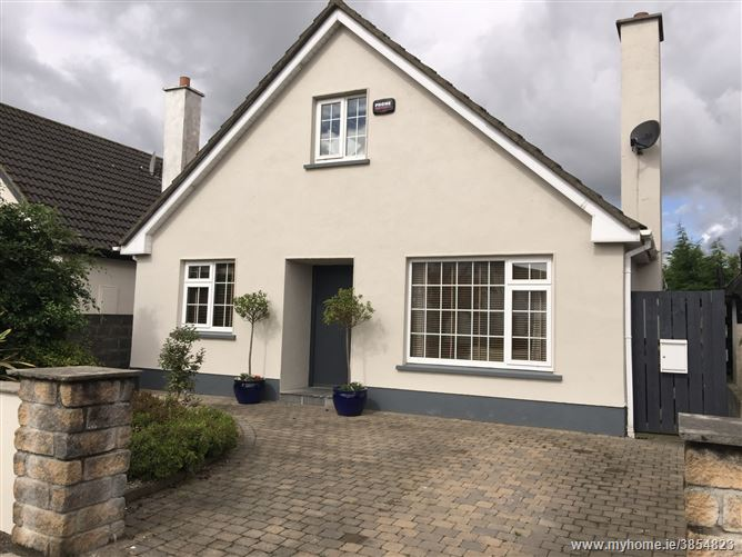 4 Lougharno Close, Wicklow, Wicklow