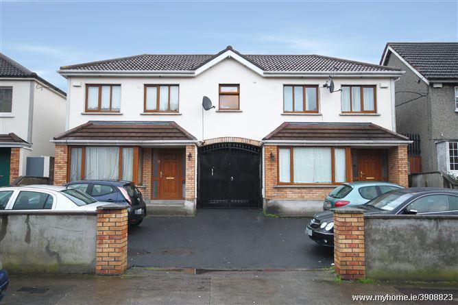 Photo of Apartments 1A - 1E Blackhorse Downs, Blackhorse Avenue, Dublin 7, Co. Dublin
