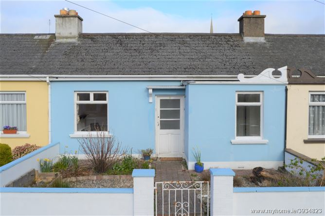 11 O' Connell Avenue, St. John's Road, Wexford Town, Wexford