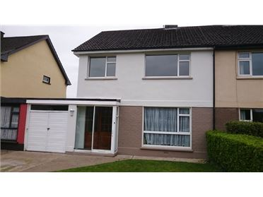 Photo of 4 Hawthorn Avenue, Inniscarra View, Ballincollig, Cork