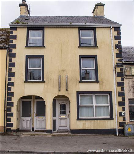 Photo of 2 Apartments, Teeling Street, Ballymote, Co. Sligo