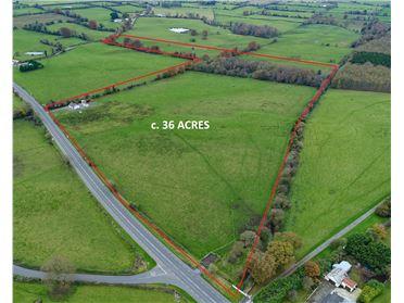 Main image of Hiskinstown, Delvin, Westmeath