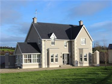 Photo of 5 Ross Downs, Rossgier, Lifford, Donegal