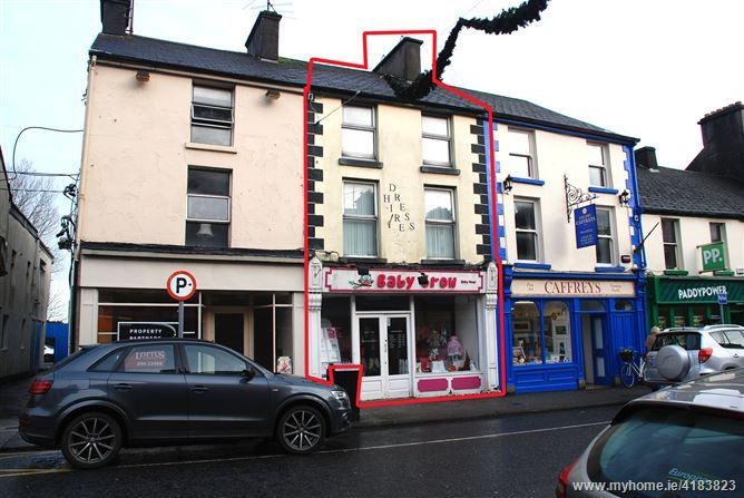 Main image for Tone Street , Ballina, Mayo