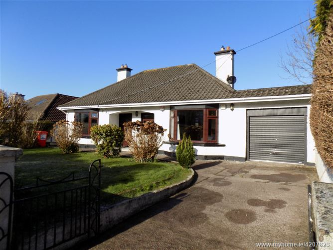 55 Curraheen Road, Bishopstown, Cork