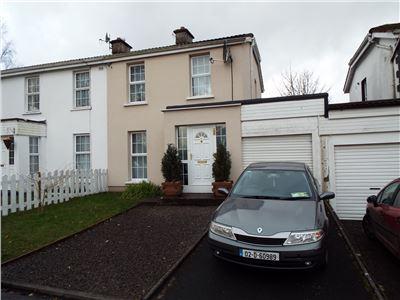 205 Elm Grove Close, Castletroy, Limerick