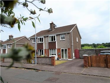 Photo of 7 Lower Mulberry, Commons Road, Blackpool, Cork
