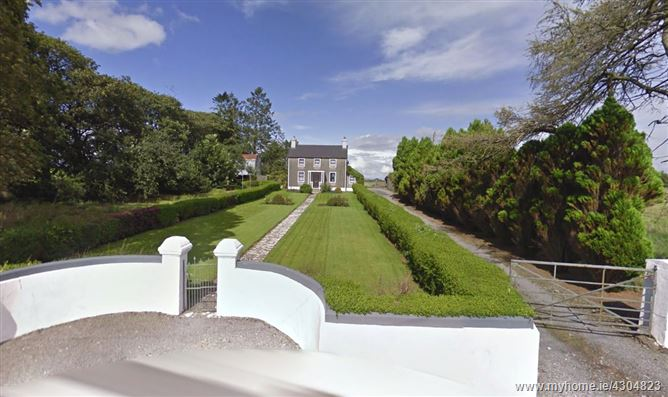 Main image for Boho , Ballintubber, Roscommon