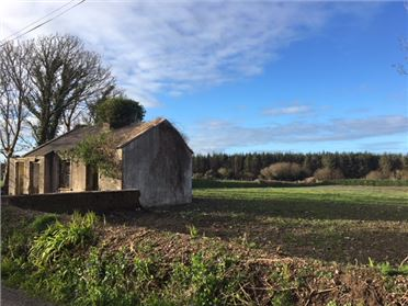 Photo of Cappaclogh West, Camp, Kerry