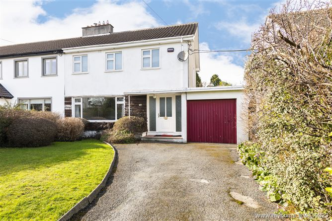 Main image for 37 Riverside Drive, Churchtown, Dublin 14