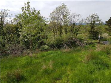 Main image of ballymacdonnell, Bodyke, Clare