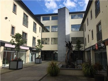 Main image of The Courtyard, Carrick-on-Shannon, Leitrim