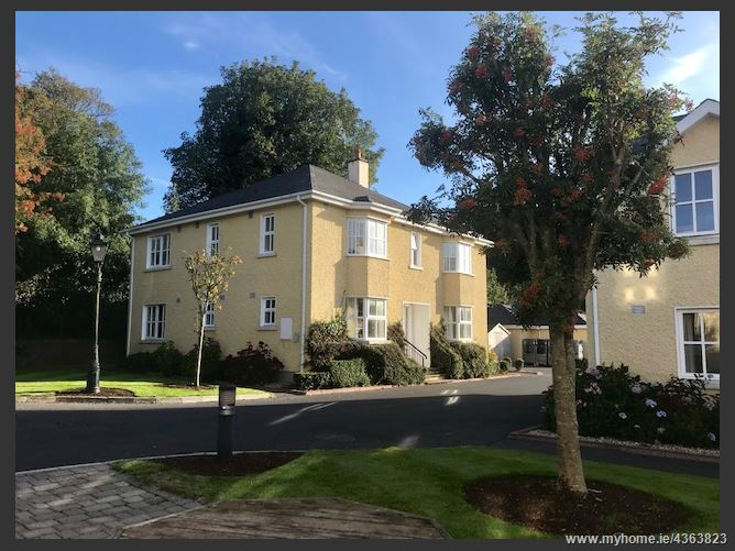 Main image for Bolton House, Bolton Mews, Faithlegg, Waterford City, Waterford
