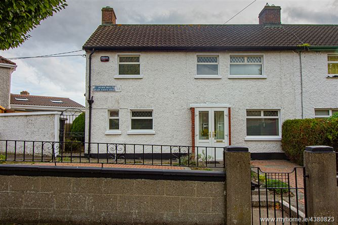 83 Dean Swift Road, Glasnevin,   Dublin 11