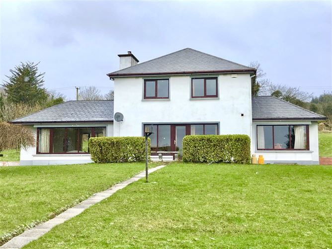 Main image for Ballybrien, Ballymacarbry, Waterford