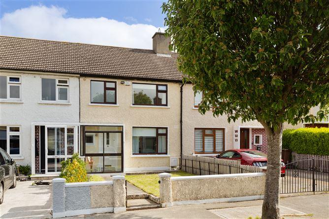 Main image for 37 Loreto Crescent, Rathfarnham,   Dublin 14