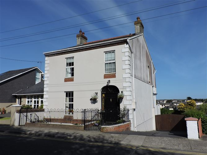 Main image for Eaton Lodge, Waterford Road , Tramore, Waterford