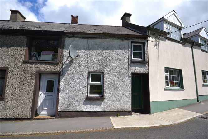 Main image for 17 Armstrongs Range,Enniscorthy,Co. Wexford,Y21C7H6