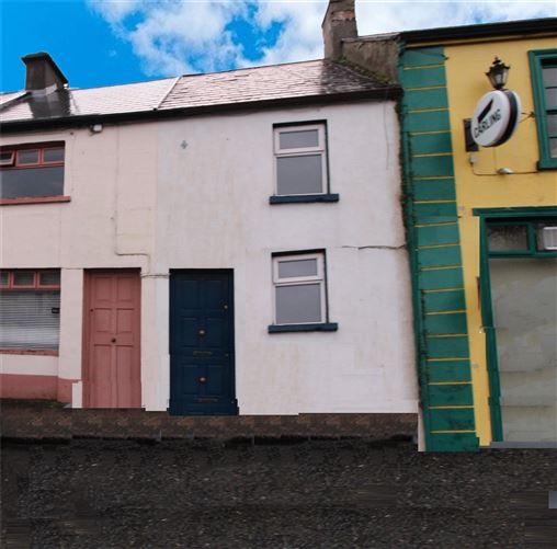 Main image for Main Street, Collooney, Co. Sligo