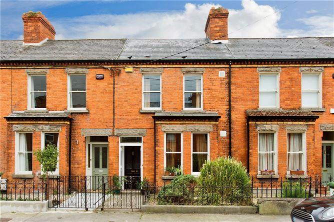 Main image for 15 Adelaide Terrace,Kilmainham,Dublin 8,D08 XKP1