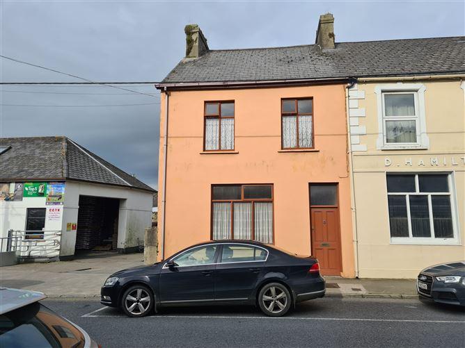 Main image for Vandeleur Street, Kilrush, Clare
