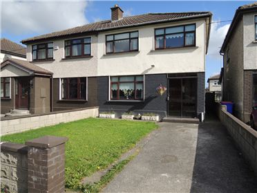 Main image of 37, Forest Close, Kingswood, Tallaght,   Dublin 24