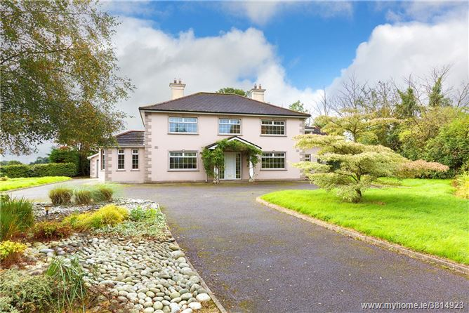 Churchtown Stud, Churchtown, Mallow, Co. Cork
