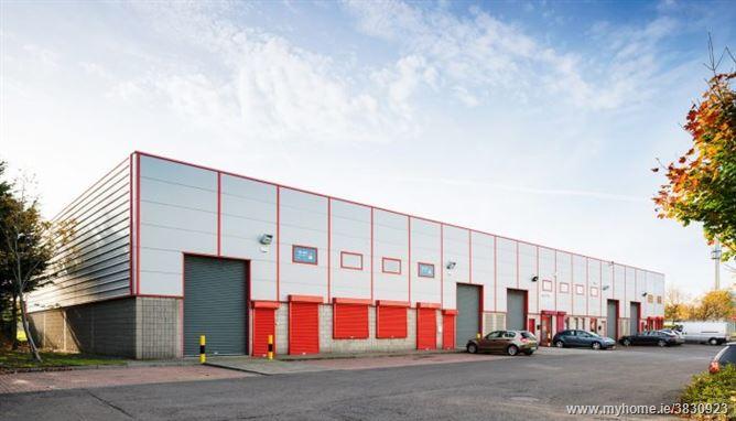 Photo of 5 Willsborough Cluster, Clonshaugh Business & Technology Park, Clonshaugh, Dublin 17