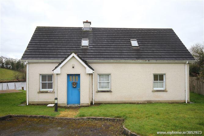 Photo of 29 Bel Erne (Cornadarragh Forest Lodges), Belturbet, Co. Cavan