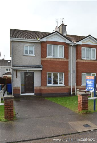 Photo of 13 Millbrook Avenue, Mill Road, Midleton, Cork