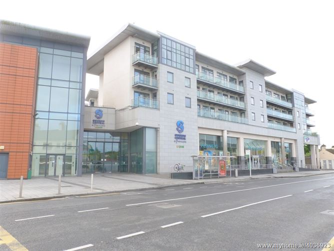 93 Castle Hall, Swords Central, Swords,   County Dublin