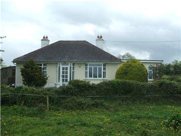 Photo of Ardnageehy, Charleville, Co. Cork, P56 CH93