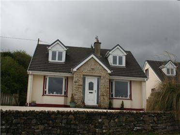 Photo of 1 Anny Cottages, Rathmullan, Donegal