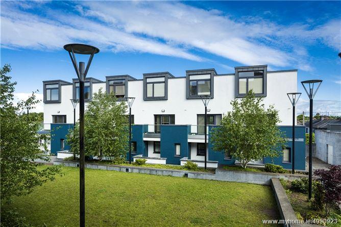 6 Rindoon House, CityQuarter, Athlone, Co. Westmeath