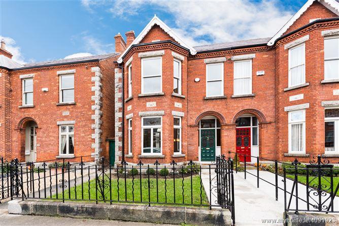 20 Iona Park, Glasnevin, Dublin 9
