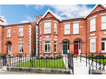 Photo of 20 Iona Park, Glasnevin, Dublin 9