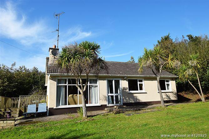 Ballinamona, Kilmuckridge, Wexford
