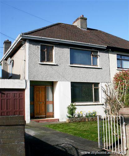 9 Fernhill Park, Manor Estate, Perrystown, Dublin 12