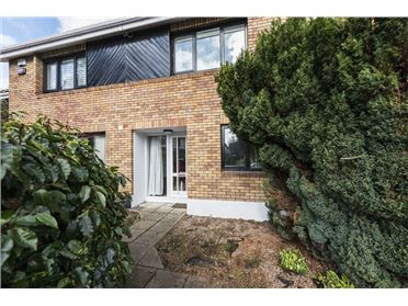 Photo of 26 Cowper Village, Rathmines, Dublin 6