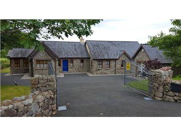Main image of 'Hazeldene', Landsdown, Portroe, Nenagh, Tipperary