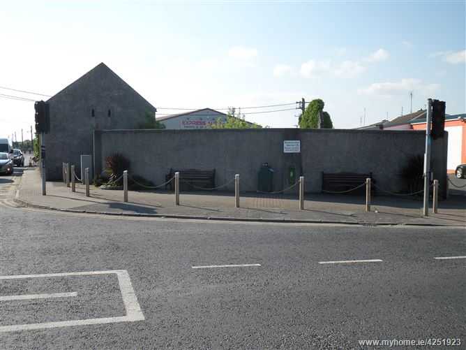 Main image for Weir Road, Tuam, Galway