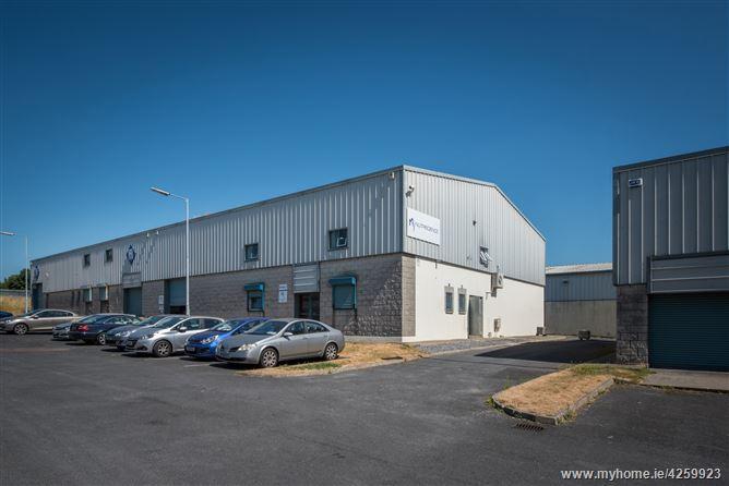Northern Extension, IDA Industrial Estate, Waterford City, Waterford City, Waterford