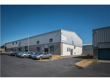Photo of Northern Extension, IDA Industrial Estate, Waterford City, Waterford City, Waterford