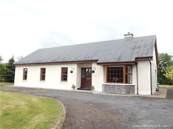 Lui na Greine, Milltown, Charleville, Co Cork, P56 DP60
