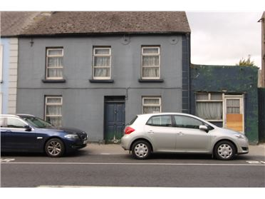 Main image of 31 Summerhill, Nenagh, Tipperary