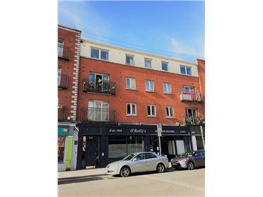 Main image of 125 Francis Street , South City Centre - D8, Dublin 8
